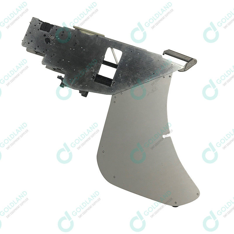 PA2654/58 for Philips/Assembleon ITF2 44mm R4.1 feeder
