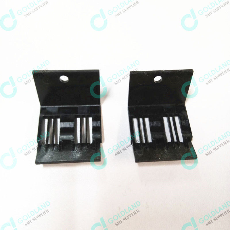 SMT machine spare part ASM stripper 03059930S01 feeder part Siemens Stripper Siemens Siplace ASM X 8mm Dual feeder