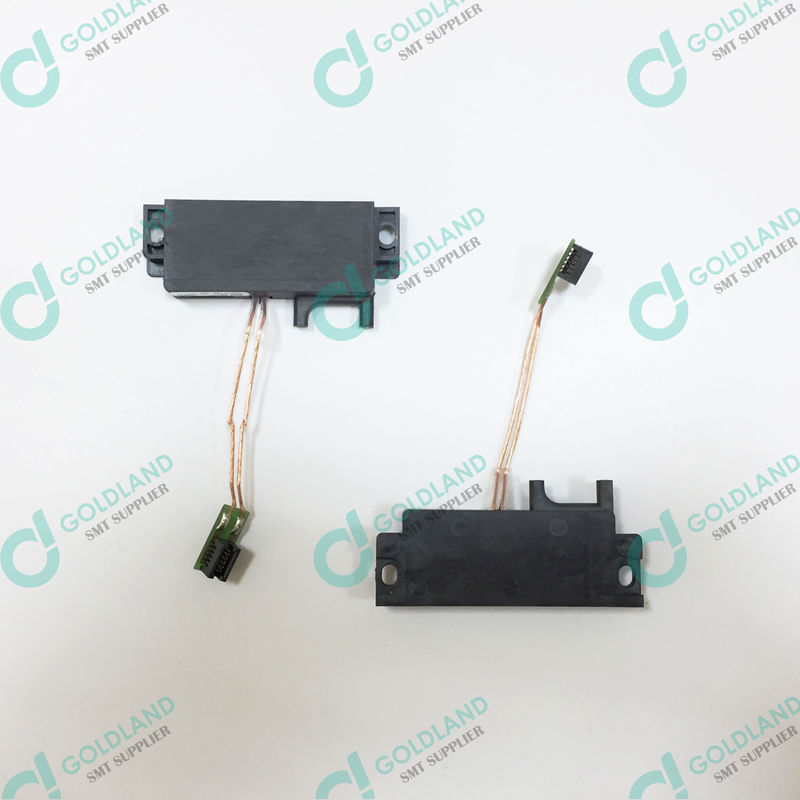 smt spare part 03011739  Siemens/siplace Energy Data Interface Cpl Siemens/siplace ASM X series feeder simens spare part