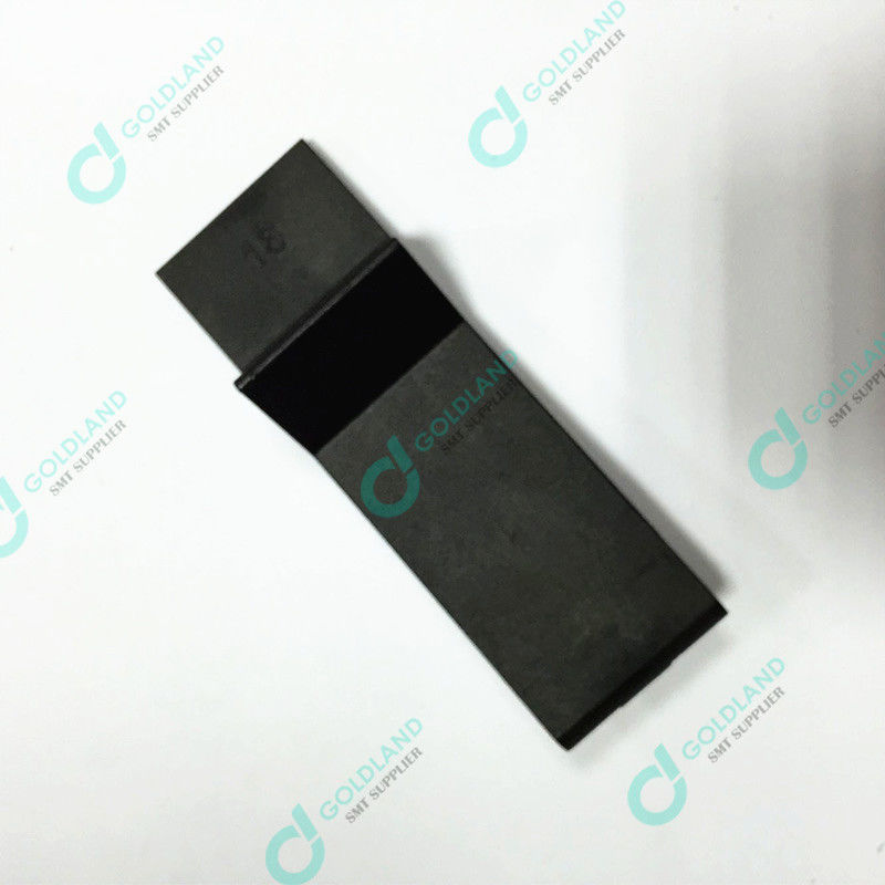 SMT Spare part Siemens/ASM Siplace X Series 16mm feeder 03041671 Siemens siplace ASM Flap tape disposal siemens parts