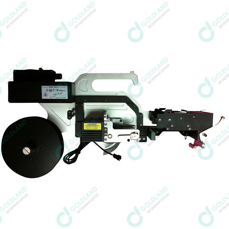 SMT pick  and place machine Original  Mechanical label feeder for Yamaha pick and place machine